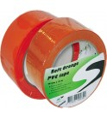 Soft PVC orange TOP QUALITY