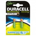"""Pile """"rechargeable"""""""